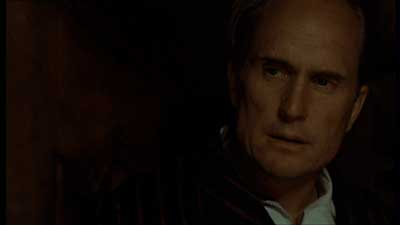 Il padrino parte seconda (The Godfather: Part II) - Coppola: Robert Duvall