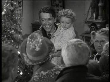 La vita è meravigliosa (It's A Wonderful Life - Frank Capra