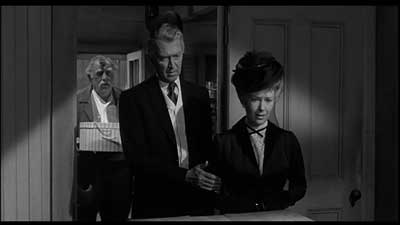 L'uomo che uccise Liberty Valance (The Man Who Shot Liberty Valance) - John Ford