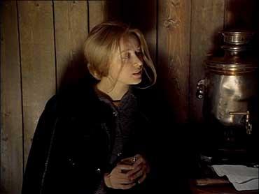 Lo specchio zerkalo 1974 a tarkovskij - Lo specchio tarkovskij ...