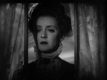 Piccole volpi (The Little Foxes) - W. Wyler