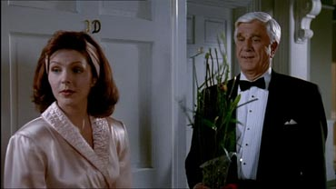 Una pallottola spuntata 2 1/2: L'odore della paura (The Naked Gun 2 1/2: The Smell of Fear)