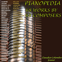 Pianopedia su ITunes